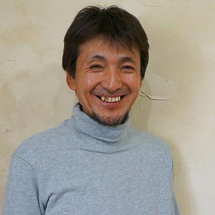 斉藤 昭典