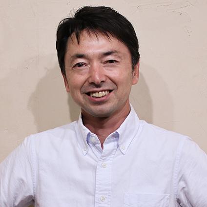 斉藤 幸治