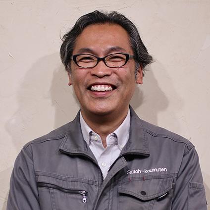 横田 裕介