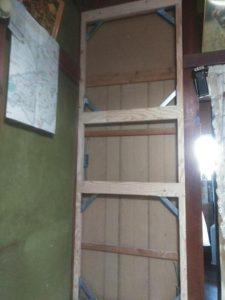 耐震工事3